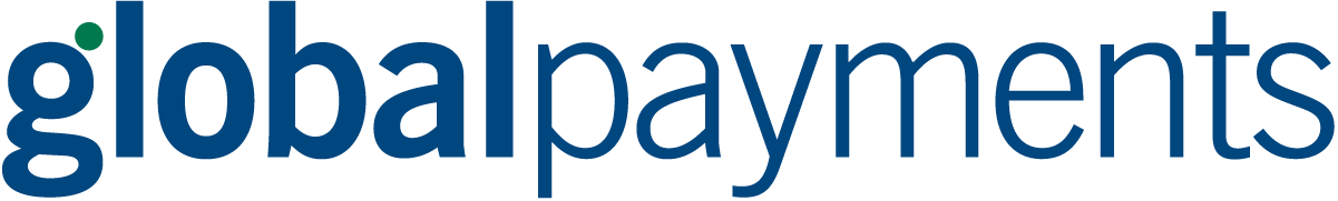 GlobalPayments_Wordmark_RGB
