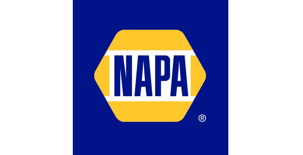 Napawide